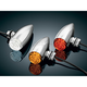 Red LED Mini Bullet Lights - 2501