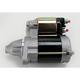 Starter Motor - 2110-0340