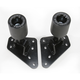 Frame Sliders - 040BG122500
