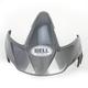 Titanium Visor Kit for Mag 9 Helmets - 2035462