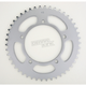 Rear Sprocket - 1210-0296