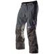 Black Tall Traverse Pants