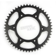 Rear Sprocket - JTR210.50