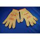 Original UnderWare Glove Liners