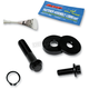 Cam/Pinion Shaft Bolt Kit - 3042