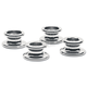 Bungee Knobs - 02-7118