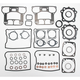 Top End Gasket Set for Big Twin - C9769
