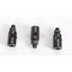 Cast Handlebar Adapters - 010Y