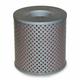Oil Filter - HF126