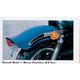 Sport Bob Fender Kit - 13208
