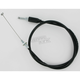 Push Throttle Cable - 02-0069