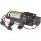1.0 GPM High Flo Sprayer Pump - 4503-0053