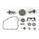 570G Gear Drive Camshaft Kit - 33-5178