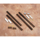 Lowboy Fork Lowering Kit/41 mm Tubes - B28-100