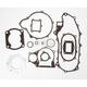Complete Gasket Set - VG1097M