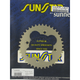 39 Tooth Rear Sprocket - 5-346539