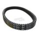 3GX Drive Belt - BELT-HLP223