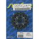 Aluminum Front Sprocket - 39315