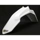 Front Fenders - SU04920-041
