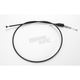 Clutch Cable - K280004