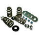 High-Load Beehive Valve Spring Kit for Screamin Eagle - 1201