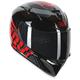 K3 SV Myth Helmet