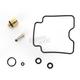 Economy Carb Repair Kit - 18-5059
