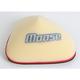 Air Filter - M761-80-10