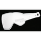 Tear-Offs for Smith Goggles - 2602-0254