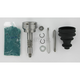 CV Outer Joint Kit - WE271040