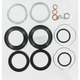 Fork Seal Kit - 45849-96