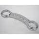 49mm Fork Brace - TB26491DG