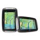 Rider 400 GPS Kit - 1GE0.052.00