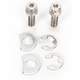 Exhaust Port Fastener Kit - 1081-0002