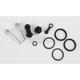 Rear Brake Caliper Rebuild Kit - 1702-0089