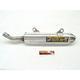 304 Factory Sound Silencer - SH91500-SE