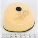 Air Filter - DT1-1-50-43