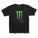Black D-Squared T-Shirt