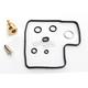 Economy Carburetor Repair Kit - 18-5203