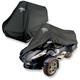 Full Can-Am Spyder Cover - CAS-370