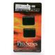 Pro Series Reeds - PRO-11
