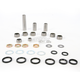 Linkage Rebuild Kit - PWLK-Y32-000