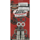 Swingarm Bearing Kit - PWSAK-Y27-421
