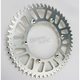 Rear Aluminum Sprocket - JTA251.50