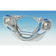 Chrome Lower Front Cowl - 52-608
