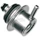 Electronic Fuel Regulator - MC-FPR1