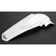 Rear Fenders - YA03881-046