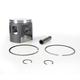 Piston Assembly - 50-305-05PK