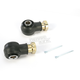 Tie Rod End Kit - 0430-0668