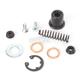Front Master Cylinder Rebuild Kit - 37.910010